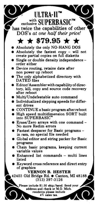 ad-ultra2dos(hester)