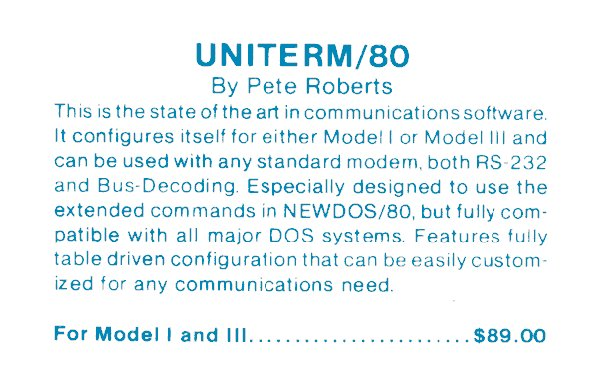 ad-uniterm80(roberts)