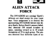 ad-alienattackforce(is)