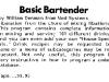 ad-basicbartender(med)
