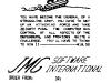 ad-battlez80(jms)