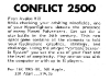 ad-conflict2500(avalon)
