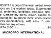 ad-wordstar(micropro)