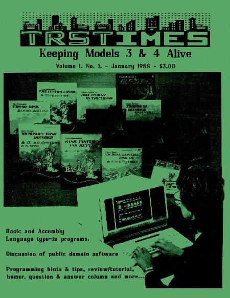 mag-trstimes-11