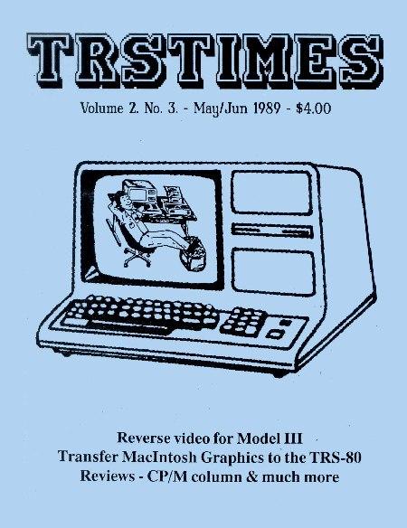 mag-trstimes-23