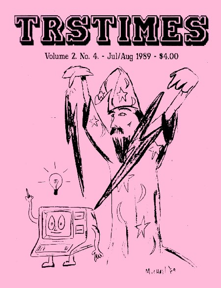 mag-trstimes-24