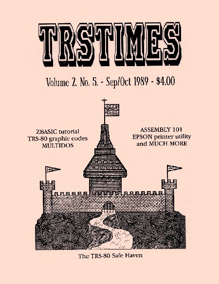 mag-trstimes-25