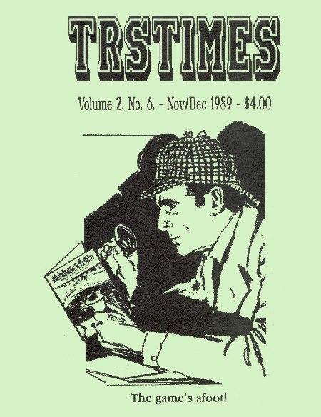 mag-trstimes-26