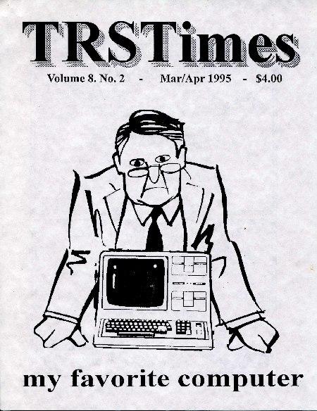 mag-trstimes-82